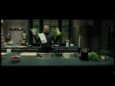 johnny english song bathroom johnny english put your hands in the air full hd vidoemo emotional video unity