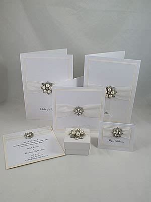 diamonds and pearls wedding theme   Google Search   Party ideas   Pinterest   Pearls, Diamond