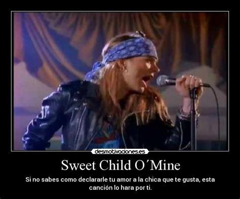 download mp3 guns n roses sweet child o mine im 225 genes y carteles de roses pag 12 desmotivaciones