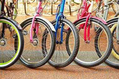 Free Bmx Bikes Giveaway - get a tune up and free bikes for kids at fulton park s art festival bed stuy new