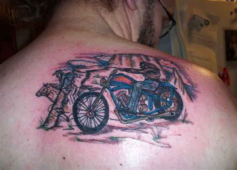 worst tattoo designs bad tattoos top 50 of the world s worst tattoos