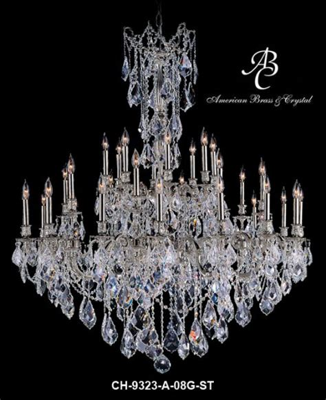 expensive chandeliers most expensive chandeliers top 10 most expensive