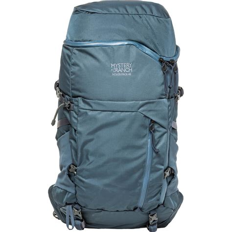 Ravre The Engine Navy Series Tas Laptop Backpack hover pack 40 mystery ranch backpacks