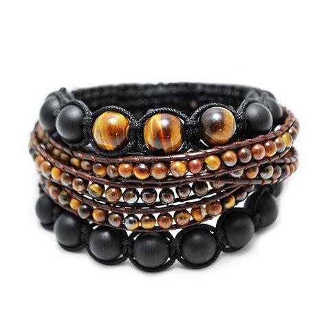 Bracelets shamballa   Origine et signification du vrai bijou