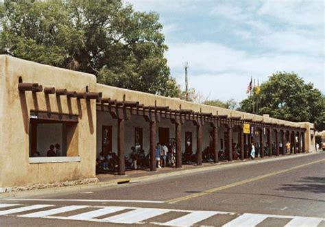 best attractions in new mexico 2015 top 10 best new mexico tourist attractions i am new