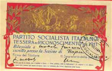 avanti popolo alla riscossa testo testi dei canti socialisti