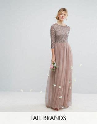 Mahya Dress maxi dresses shop maxi dresses asos