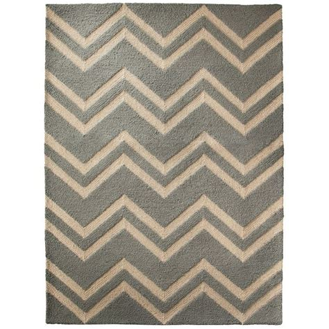 chevron accent rug pinterest the world s catalog of ideas
