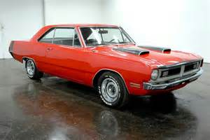 70 dodge dart cars of the 60 s 70 s
