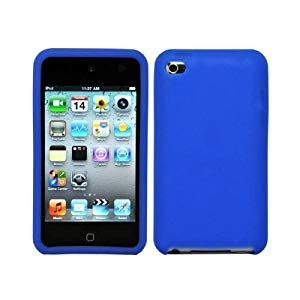 Rearth Ipod Touch 5 Ringke Navy best ipod touch 4g covers