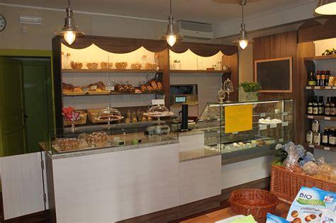 negozio alimentare arredamento negozio alimentari arredo gastronomia senza