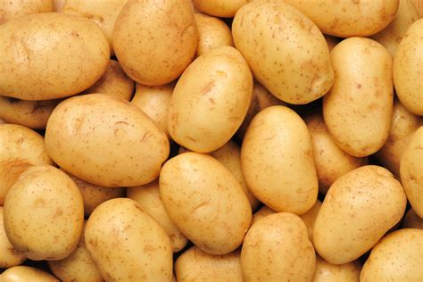 Potato Pictures by Spelling Potato Potatoe Oxfordwords