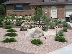 Low Maintenance Backyard Landscaping Ideas Pin By Tippetts On Garden Outside Projects