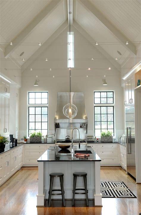 beautify  home  elegant pendant light sloped