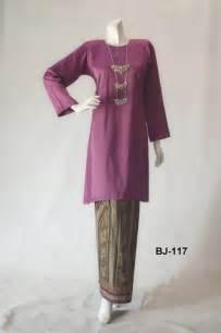 Batik Dress Amira 332 best baju kurung images on fashion baju kurung moden 2017 and baju melayu
