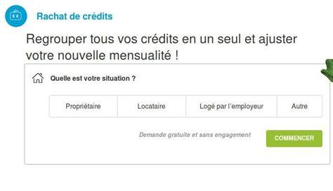Credit Avec Un Cdd 4602 by Faire Un Credit En Cdd Peut On Faire Un Credit Sans Cdi