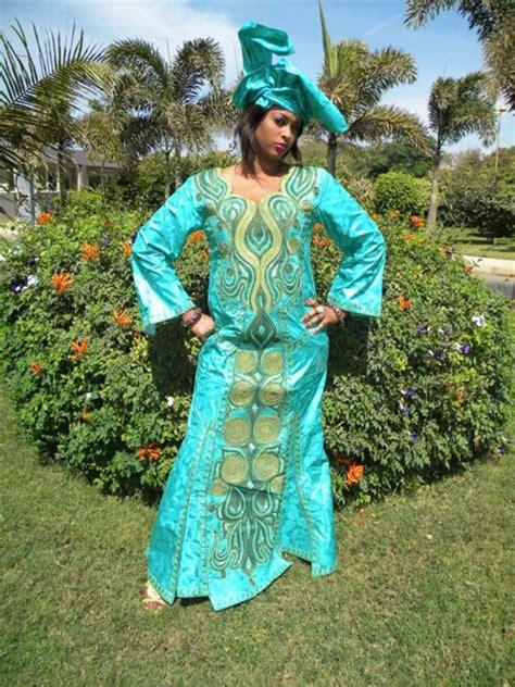 nigerian african dress lookpicker latest african fashion african prints