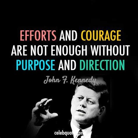 john f kennedy biography quotes 50 john f kennedy quotes on life politics and greatness