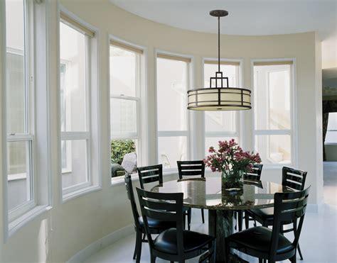 joyful dining room lighting ideas homeideasblog
