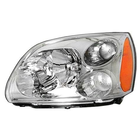 mitsubishi galant replacement headlights at monster auto parts