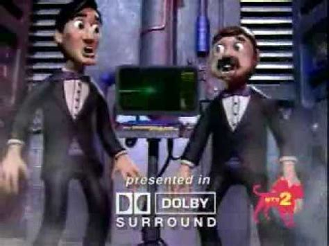 celebrity deathmatch box set mtv s celebrity deathmatch theme song 2000 youtube