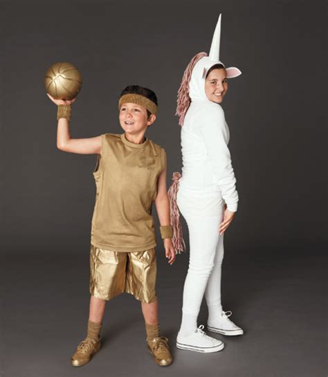 Decorating Games For Adults unicorn halloween costume homemade halloween costumes