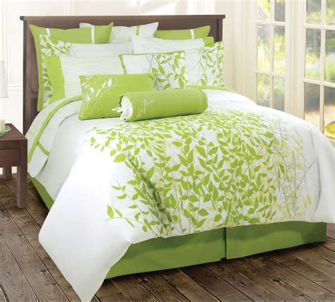 bright comforter bright bedding inmod style