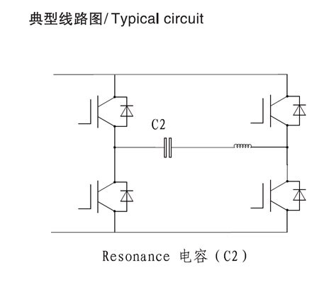 inductor and capacitor resonance 28 images resonance in series rlc circuit electrical4u