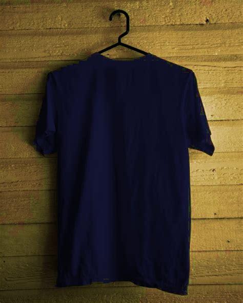 Kaos Baju Anak 12 Shio Studio Kaos Bisa Cetak Nama o k vinyls desain kaos distro polos hitam putih biru dongker reza berlian