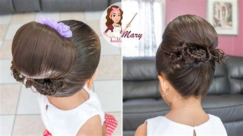 imagenes niños comunion fotos de peinados para nia de comunion peinados a la moda