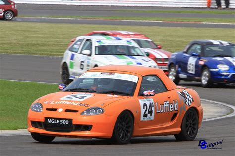racecarsdirect race cars for sale race cars direct racecarsdirect categories