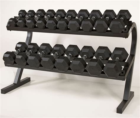 Rak Dumbbell Dumbbell Rack For Dumbbell Racks 2