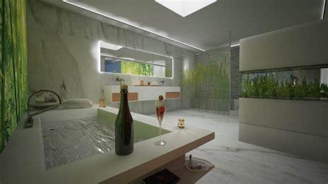 bad home design trends badtrends 2018 oder auch die trends f 252 r das badezimmer 2018