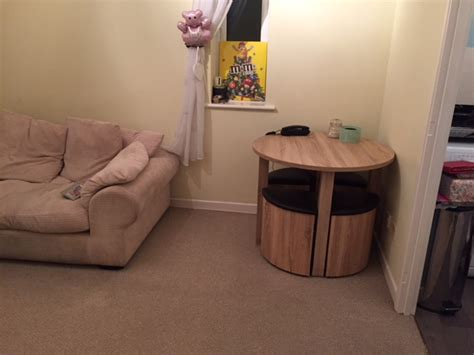 1 bedroom flat to rent in basildon 1 bed flat to rent copperfields basildon ss15 5rs