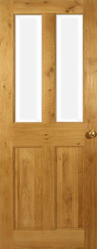 Solid Oak Interior Doors Uk 17 Best Ideas About Solid Oak Doors On Oak Doors Oak Doors Uk And Solid