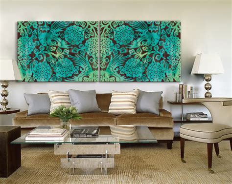 canvas prints find stylish affordable art or create stylish affordable canvas art from urban road the