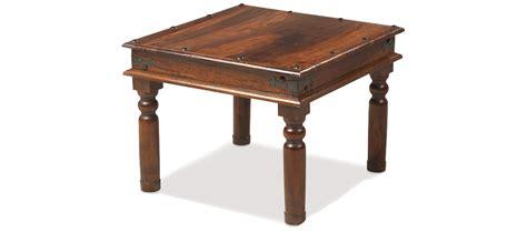 jali sheesham 60 cm thakat coffee table quercus living