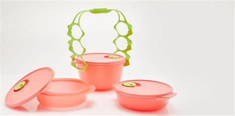 Carry All Bowl By Avl Tupperware carry all bowl tupperware indonesia promo terbaru