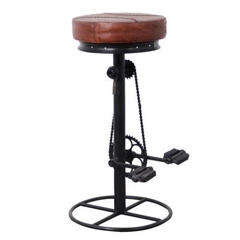 Cool Looking Bar Stools cool looking bar stools cool gifts