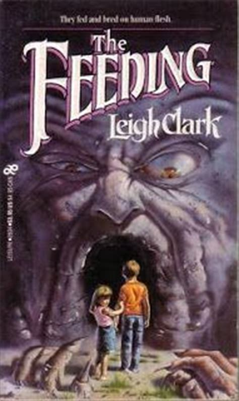evilway resurrected horrors volume 2 books finds vault of evil brit horror pulp plus