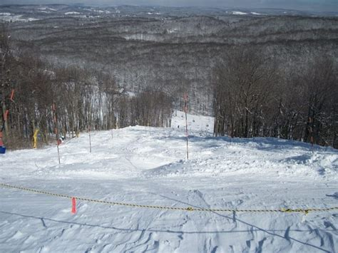 Winterplace Cabins by Turkey Chute At Winterplace Wv