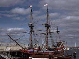 imagenes de barcos antiguos y modernos barcos antiguos y modernos buscar con google barcos