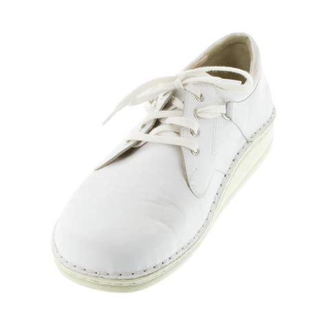 finn comfort vaasa finn comfort vaasa leather white happyfeet com