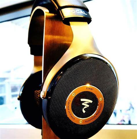 Focal Elear review focal elear hyperior headfonia headphone reviews