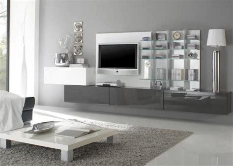 wohnzimmer gestalten grau weiss die 60 besten bilder zu wohnzimmer grau auf