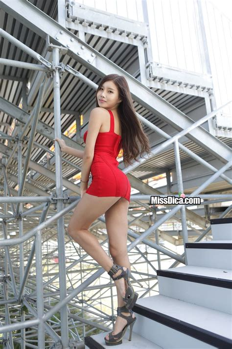 Gw Ji Romeesa Top 17 best images about yeon ji eun on festival of speed korean model and models
