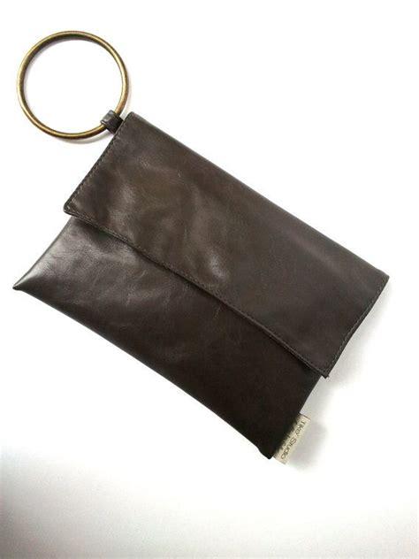 Clutch Fashion 732 best 25 grey clutch bags ideas on green clutch bags leather clutch and green clutches