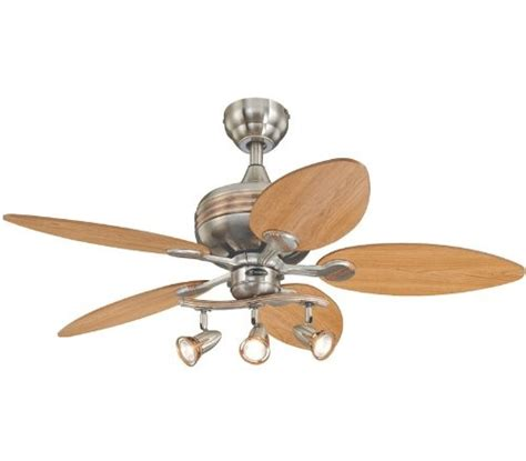 Outdoor Tropical Ceiling Fans With Lights 17 Best Images About Tropical Ceiling Fans With Lights On Ceiling Fans With Lights