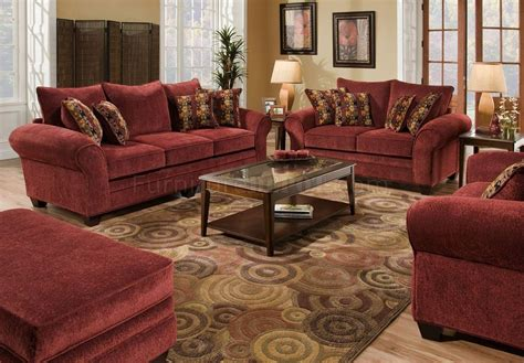 gingham sofa 20 choices of gingham sofas sofa ideas