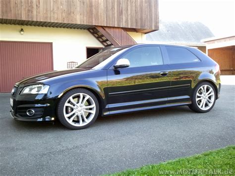 Auto Tieferlegen Atu by S3 Eibach Pro Kit Vorderachse 1 2cm Tieferlegen Gt Audi